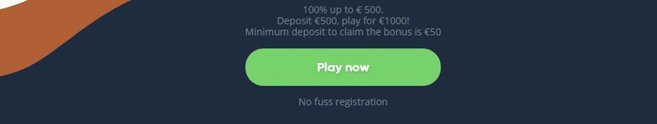 500 Casino 182418
