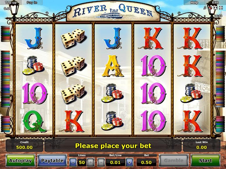 Casino Roulett 888510