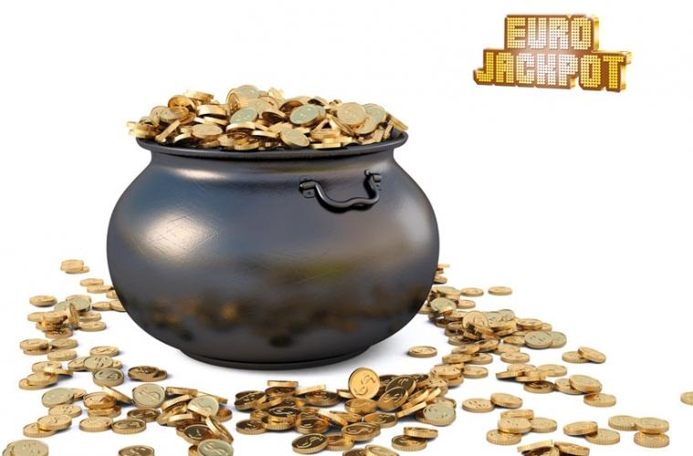 Millionen Lotto Bayern 538905