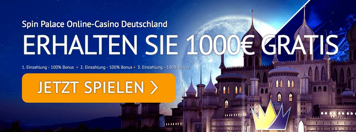 Online Casino 855348