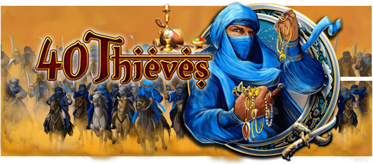 Arabian Nights free 133752
