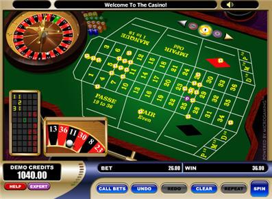 Spass Casino echtes 320512