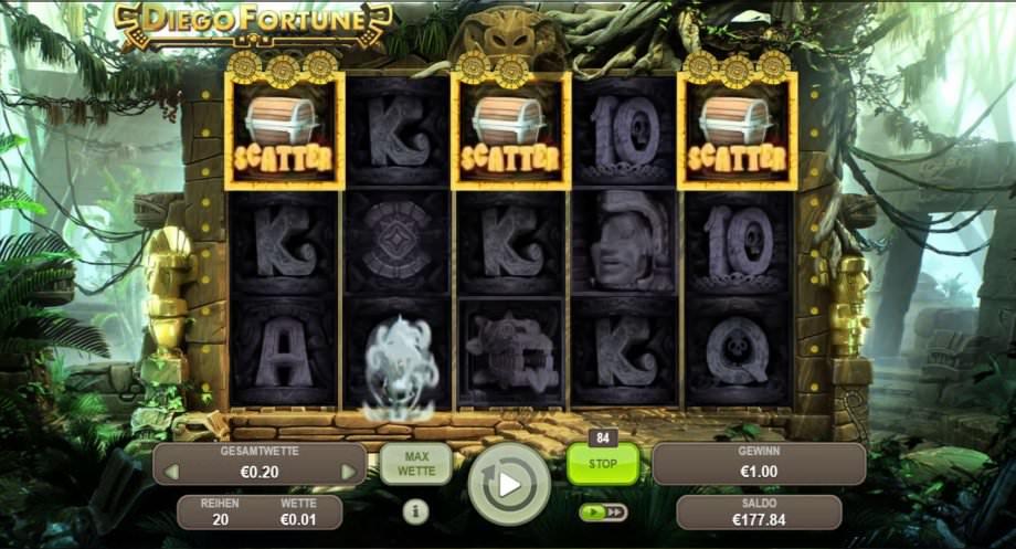 Welche Slots Sind 489109