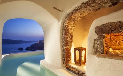 Beste Wettquoten Santorini 692576