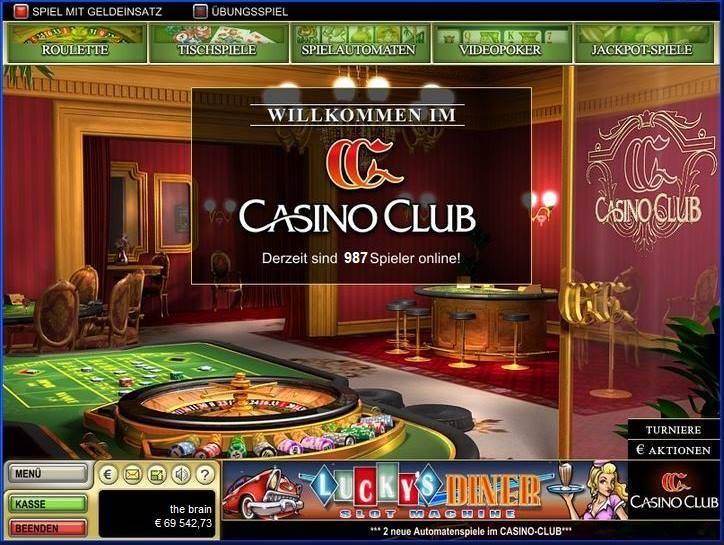 Casino apps 919645
