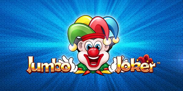 Euromillions Joker Inter 69121