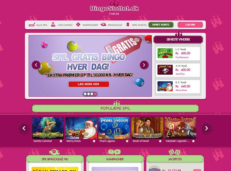 Casino 20 835110