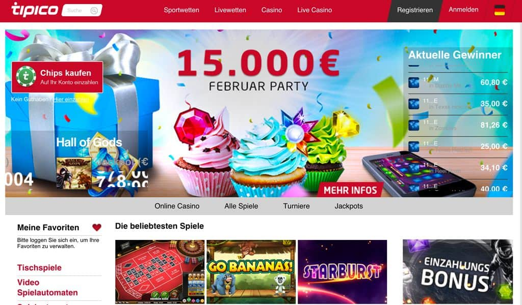 Online Casino Erfahrungen 28761
