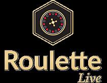 Roulette Kombinationen 846095