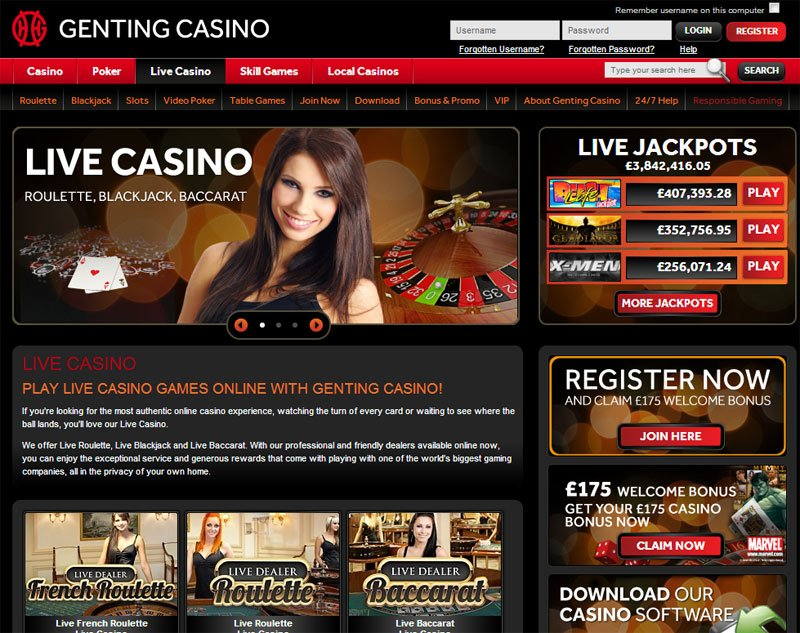 Casino Cruise Erfahrung 989484