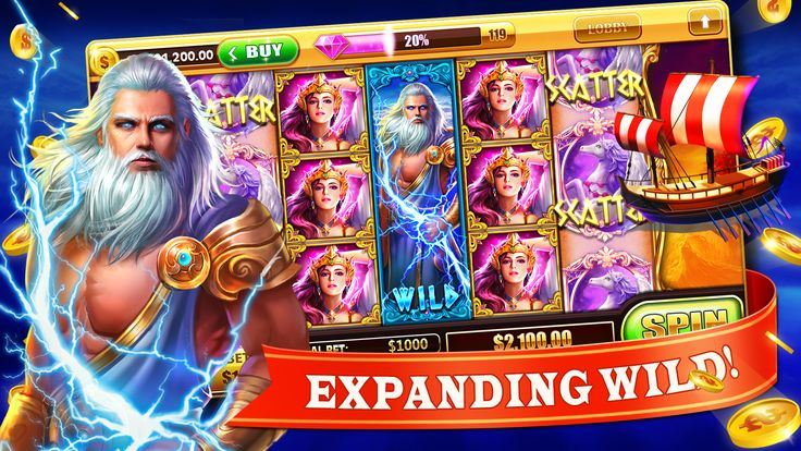 Online Slots 856484