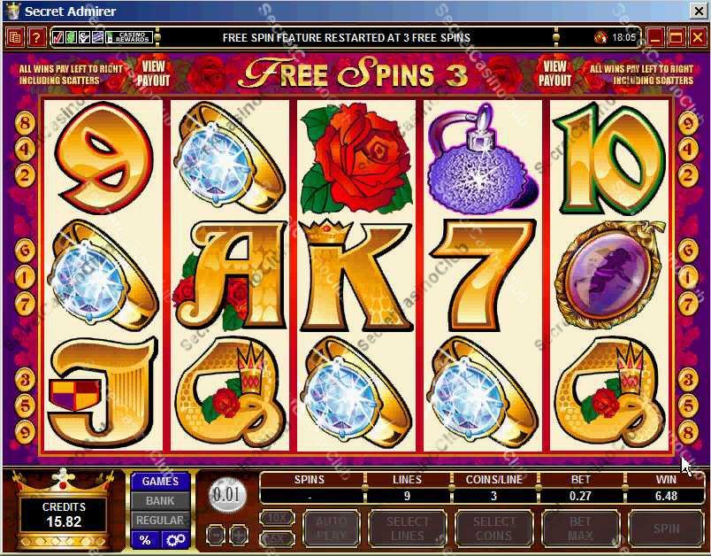 Echtgeld Casino mit 728254