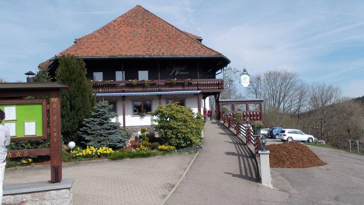 Pokerturniere NRW 2020 673480