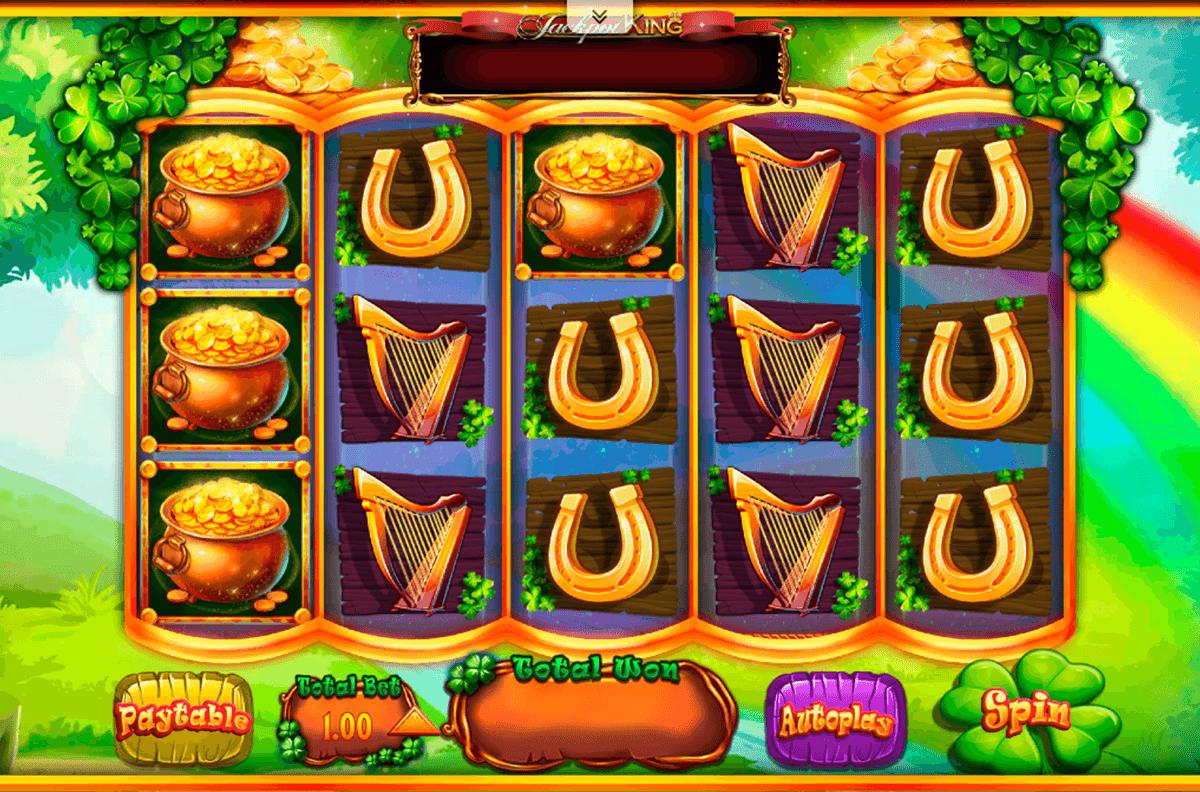 Spielautomaten Bonus spielen 617702