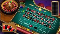 Multiball Roulette online 172819