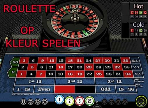 Lucky Gutscheincode 930640