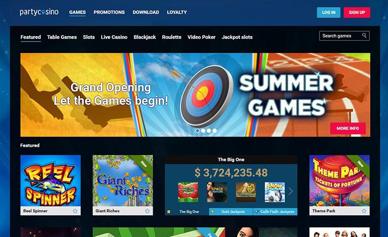 Alle online Casino 330192