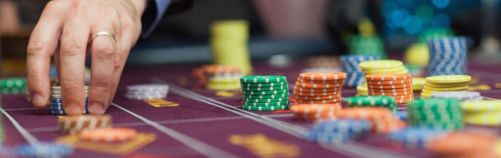 Welche Casino die 217571