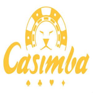 Casimba Casino Bonus 952718