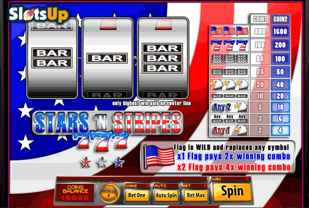 Schweiz Casino 476115