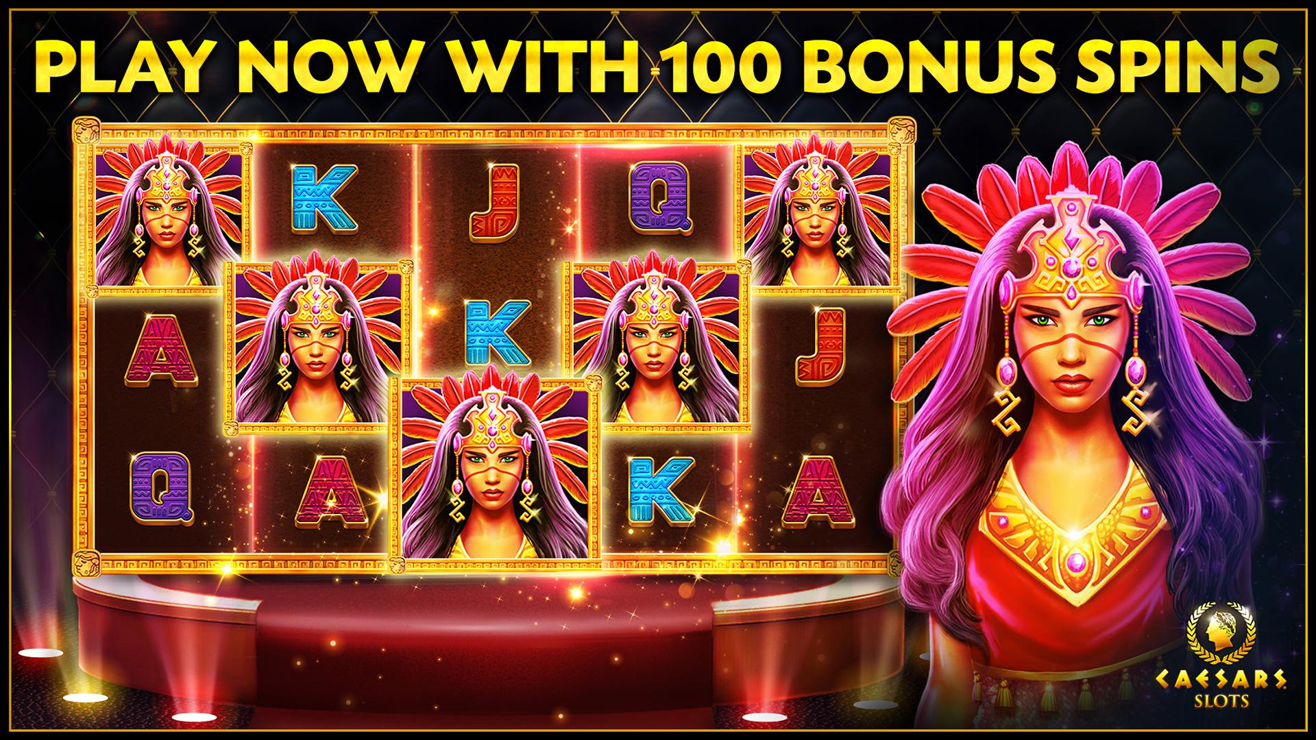 Osterbonus Casino App 12342