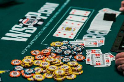 Poker Turniere 2020 174111