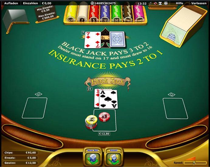 Beliebtesten Poker 786956