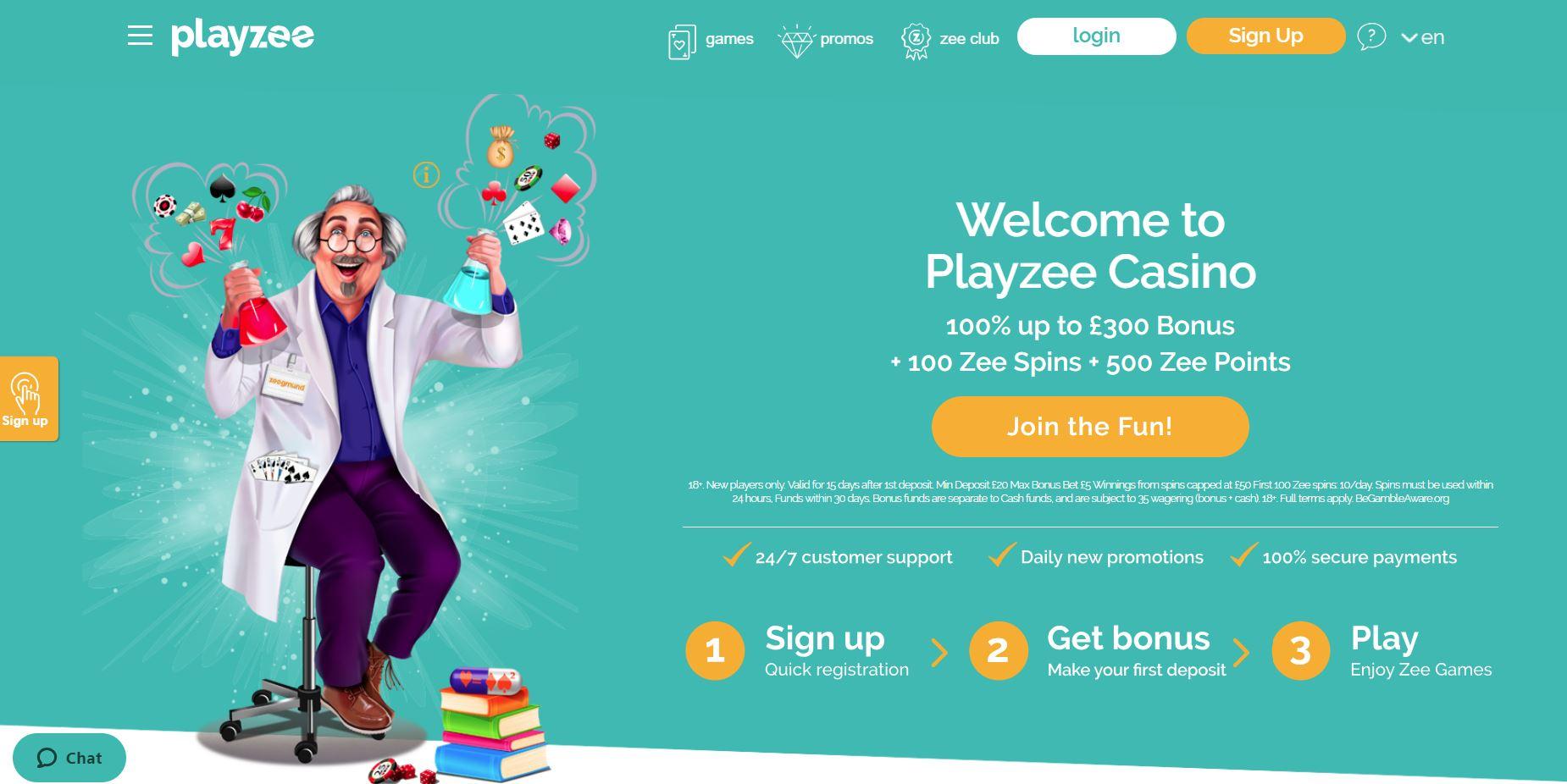 Welcome Bonus Sportwetten 234795