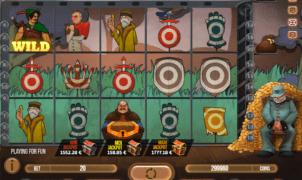 Casino auf 683196