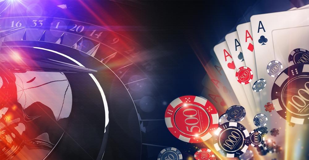 Online Casino 998318
