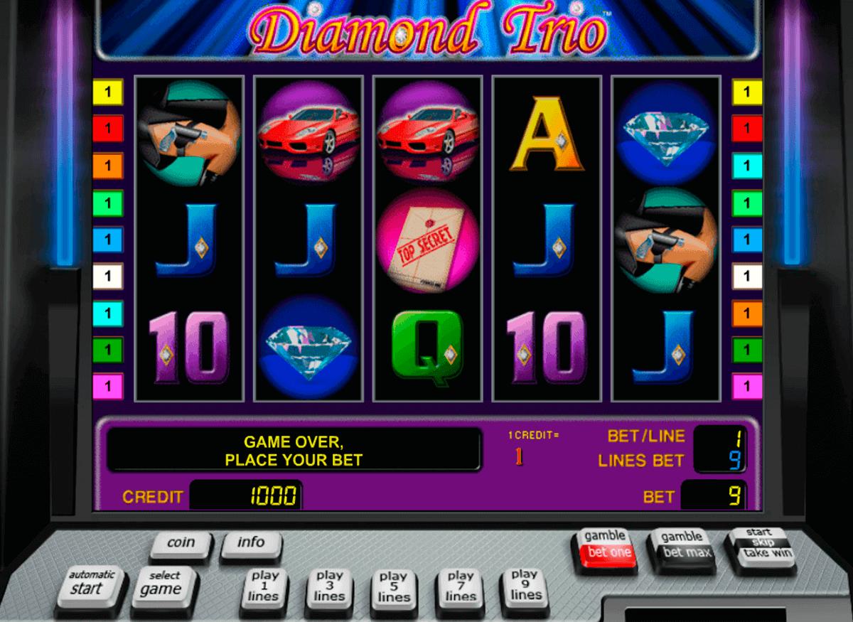 Online Casino bestes 405159