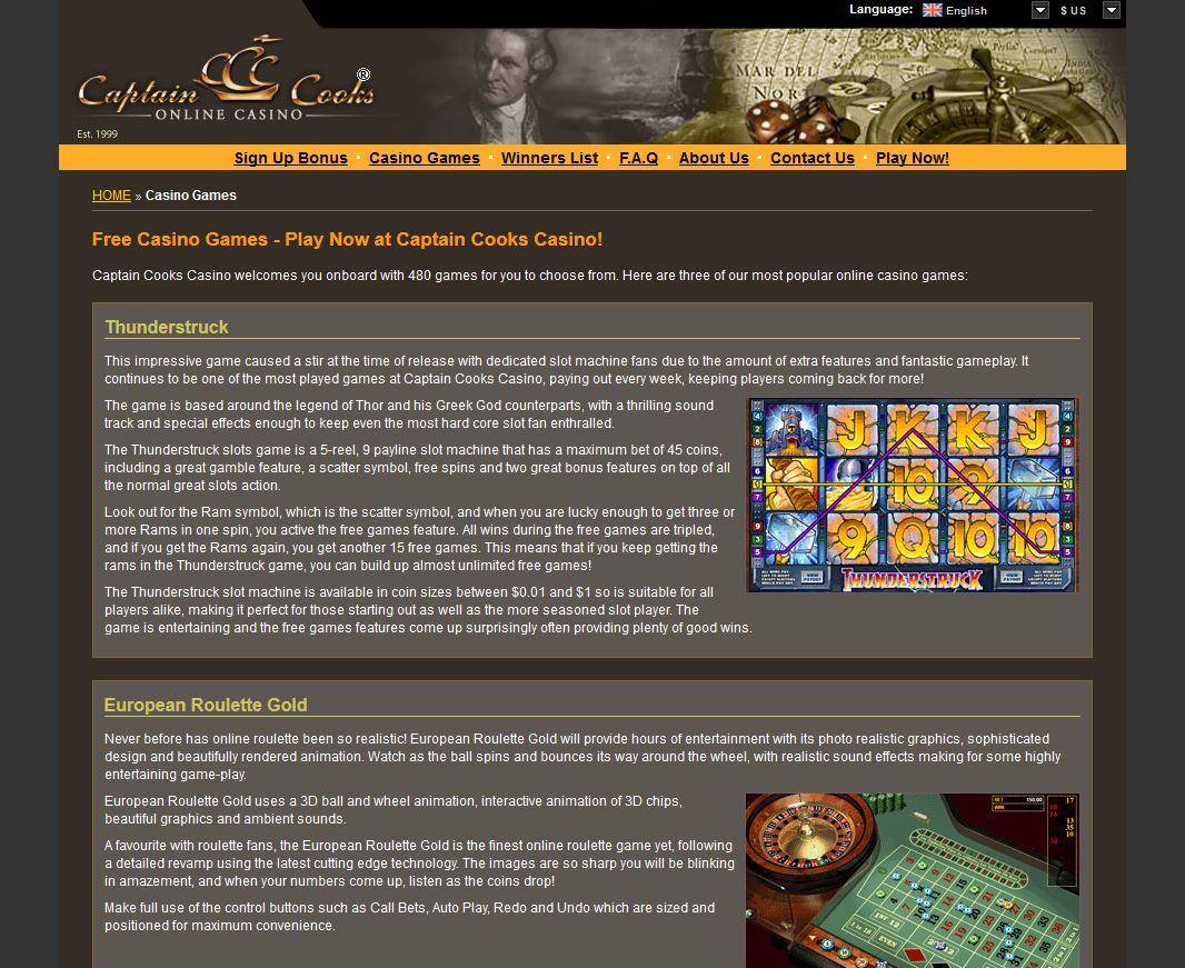 Casino Liechtenstein 864417