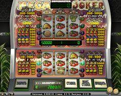 Mobile Casino 448375