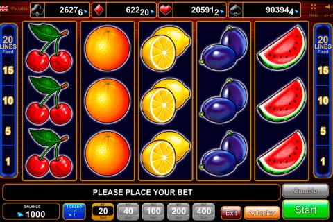 Online Casinos 909666