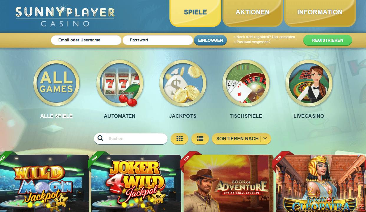 Slot Promotion 765947
