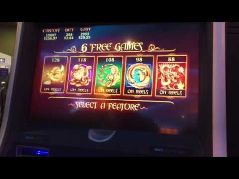 Online Casino Echtgeld 873196
