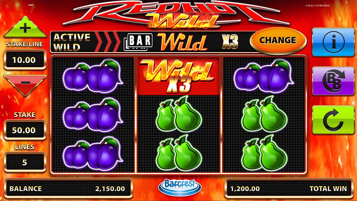 Glücksspiel Versteuern 671569