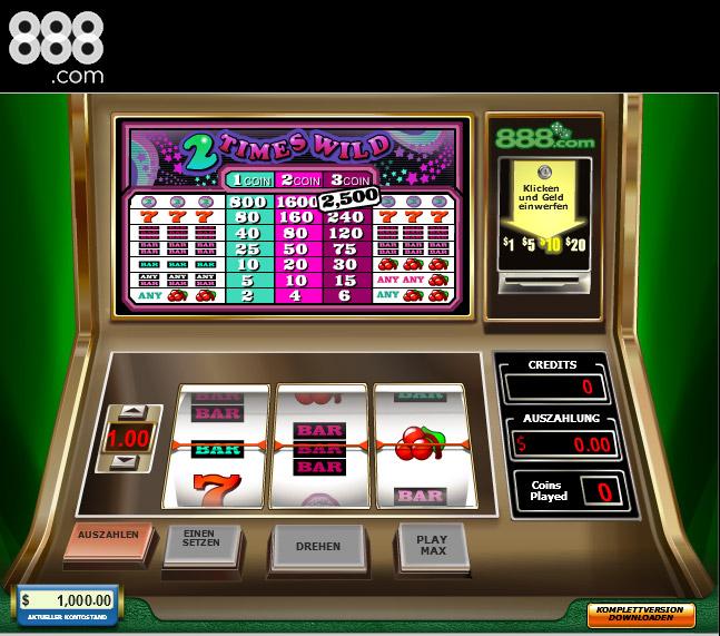 Dinner und Casino 820731