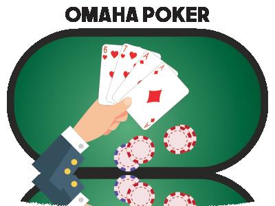 Poker Academy Bwin 866270