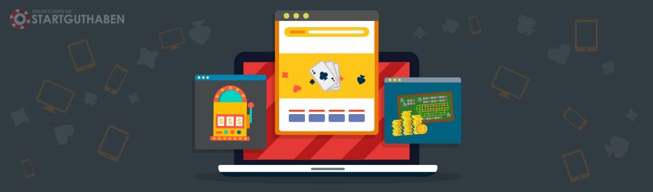 Online Casino mit 176068