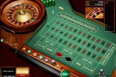 Europa Casino app 99297