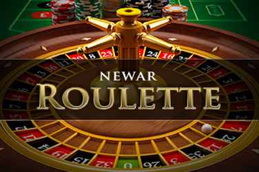 NewAR Roulette Betway 383931
