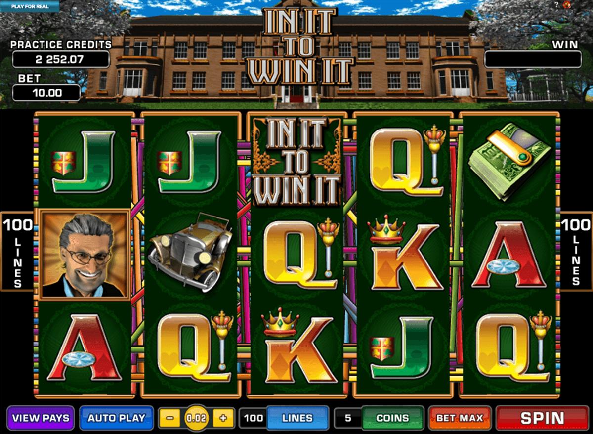 Online Casino Echtgeld 777722