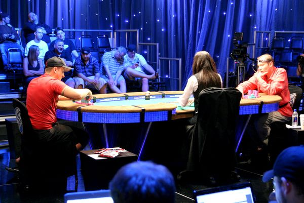 Poker Kanaren Schlüssel 655198