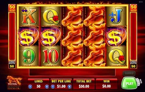 Welches Casino 62753