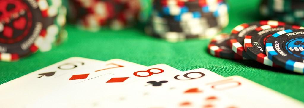 Live Casino Schweiz 689549