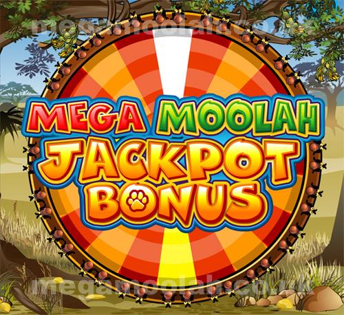 Online Casino Jackpot 554301