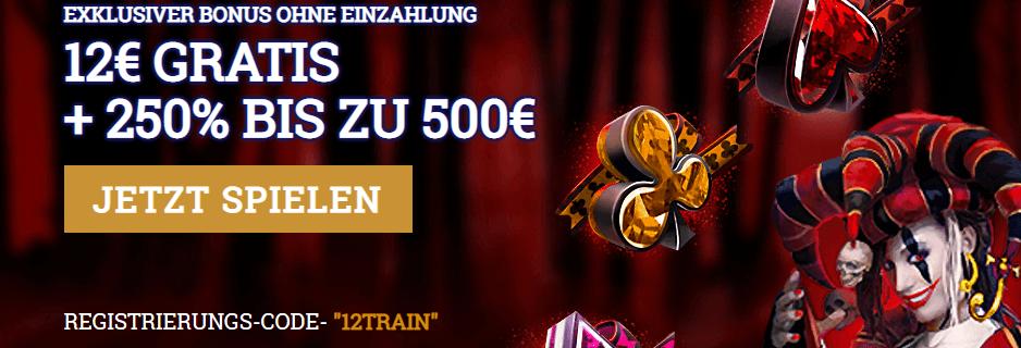 Casino sofort ohne 779753