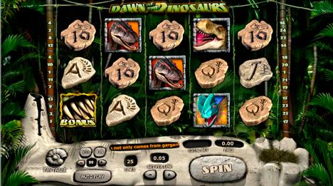 Spielautomaten wirklich 31087