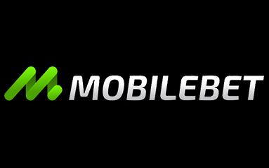 Mobile Casino 239176
